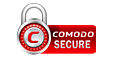 Selfcatering.travel is secured with Comodo EV Certificate